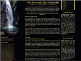 Seventh-Day-Sabbath.org