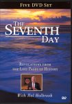 The Seventh Day 5 DVD set