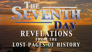 History of the Sabbath Day